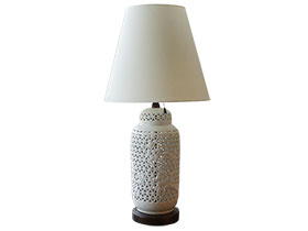 Table Lamp (New)